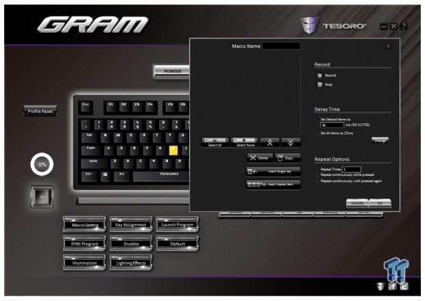 tesoro-gram-spectrum-gaming-mechanical-keyboard-review_32