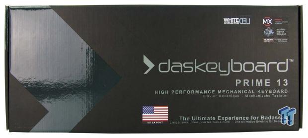 das-keyboard-prime-13-mechanical-review_02