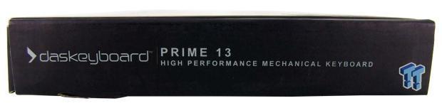 das-keyboard-prime-13-mechanical-review_04