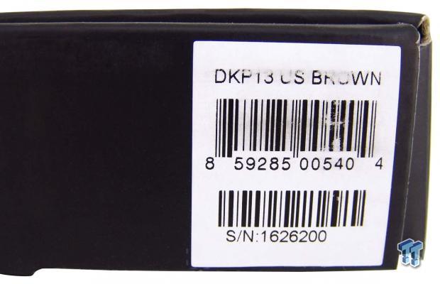 das-keyboard-prime-13-mechanical-review_05