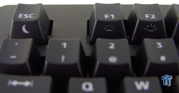 das-keyboard-prime-13-mechanical-review_11