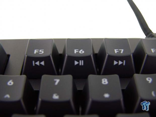 das-keyboard-prime-13-mechanical-review_12