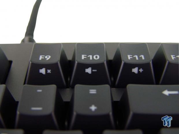 das-keyboard-prime-13-mechanical-review_13