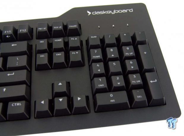 das-keyboard-prime-13-mechanical-review_14
