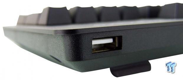 das-keyboard-prime-13-mechanical-review_16