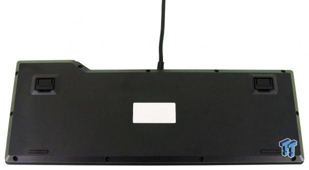 das-keyboard-prime-13-mechanical-review_18