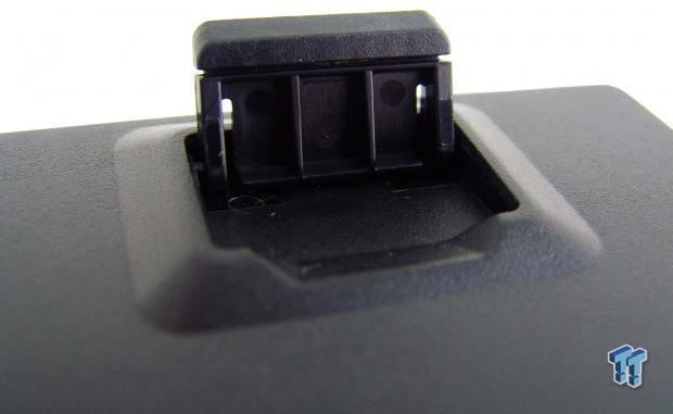 das-keyboard-prime-13-mechanical-review_19