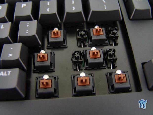 das-keyboard-prime-13-mechanical-review_20