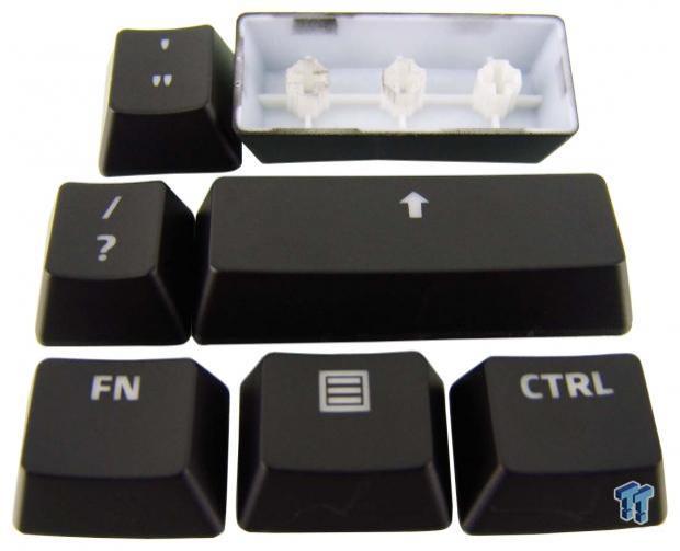 das-keyboard-prime-13-mechanical-review_21