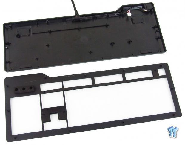 das-keyboard-prime-13-mechanical-review_22