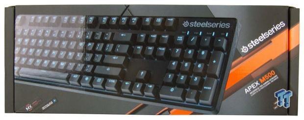 steelseries-apex-m500-mechanical-keyboard-review_02