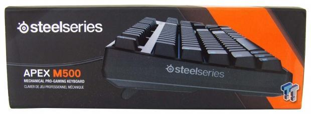 steelseries-apex-m500-mechanical-keyboard-review_03
