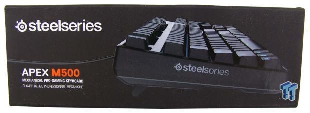 steelseries-apex-m500-mechanical-keyboard-review_05