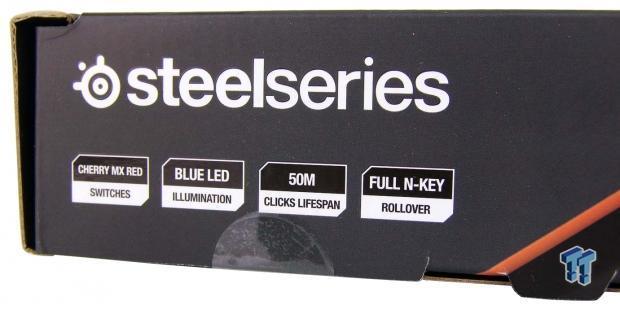 steelseries-apex-m500-mechanical-keyboard-review_06