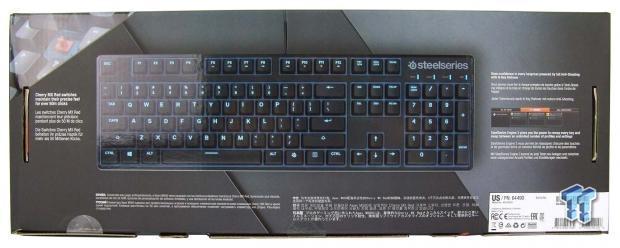 steelseries-apex-m500-mechanical-keyboard-review_07