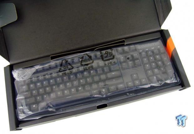 steelseries-apex-m500-mechanical-keyboard-review_08