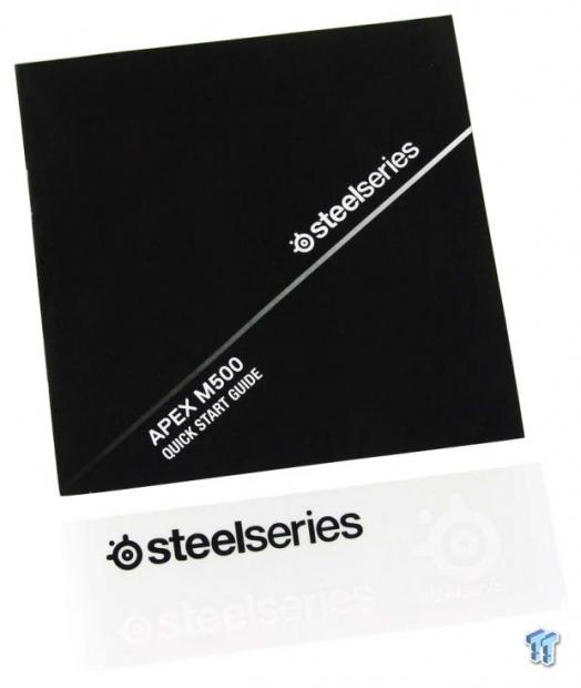 steelseries-apex-m500-mechanical-keyboard-review_09