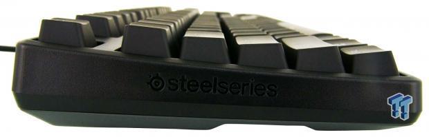 steelseries-apex-m500-mechanical-keyboard-review_10