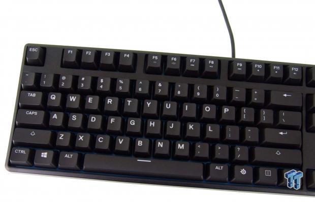 steelseries-apex-m500-mechanical-keyboard-review_11