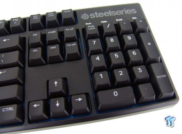 steelseries-apex-m500-mechanical-keyboard-review_14