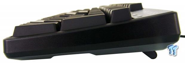 steelseries-apex-m500-mechanical-keyboard-review_15