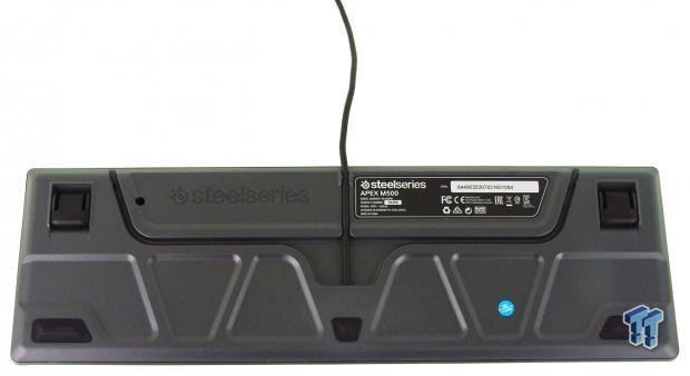 steelseries-apex-m500-mechanical-keyboard-review_17
