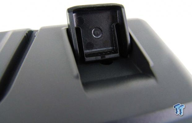 steelseries-apex-m500-mechanical-keyboard-review_18