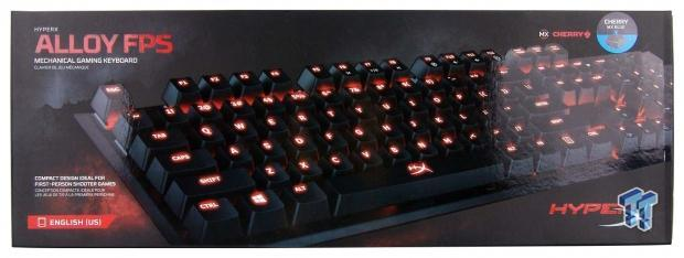 hyperx-alloy-fps-mechanical-gaming-keyboard-review_02