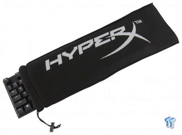 hyperx-alloy-fps-mechanical-gaming-keyboard-review_11