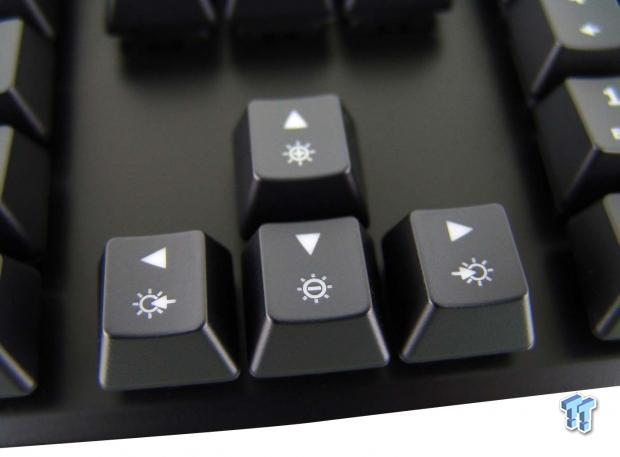 hyperx-alloy-fps-mechanical-gaming-keyboard-review_17