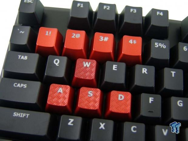 hyperx-alloy-fps-mechanical-gaming-keyboard-review_27