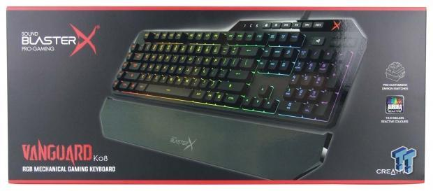sound-blasterx-vanguard-ko8-mechanical-keyboard-review_02