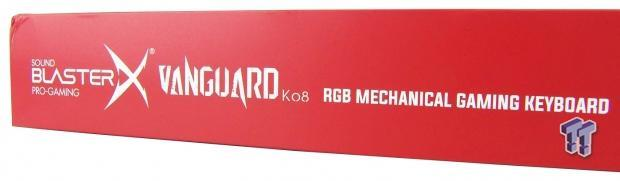 sound-blasterx-vanguard-ko8-mechanical-keyboard-review_05