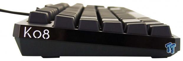 sound-blasterx-vanguard-ko8-mechanical-keyboard-review_12