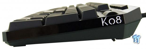 sound-blasterx-vanguard-ko8-mechanical-keyboard-review_18