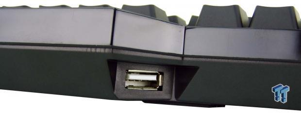 sound-blasterx-vanguard-ko8-mechanical-keyboard-review_20