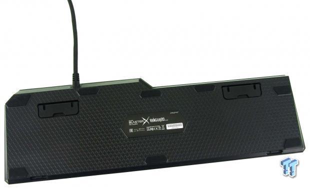 sound-blasterx-vanguard-ko8-mechanical-keyboard-review_21