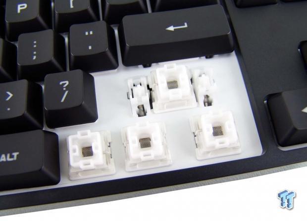sound-blasterx-vanguard-ko8-mechanical-keyboard-review_24