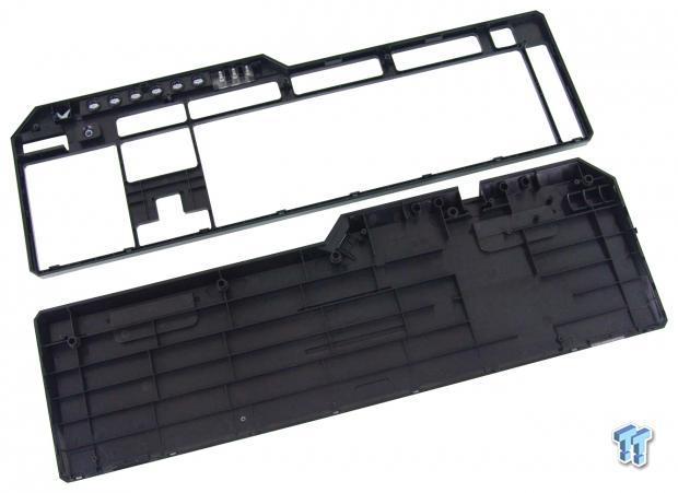 sound-blasterx-vanguard-ko8-mechanical-keyboard-review_26