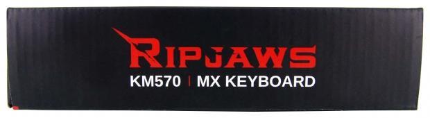 skill-ripjaws-km570-mx-gaming-keyboard-review_03