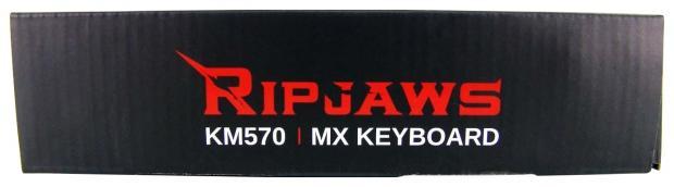 skill-ripjaws-km570-mx-gaming-keyboard-review_05