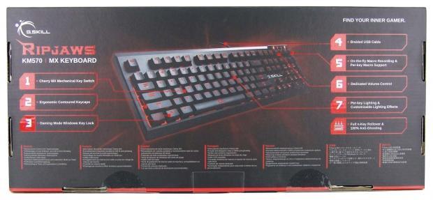 skill-ripjaws-km570-mx-gaming-keyboard-review_07