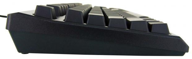 skill-ripjaws-km570-mx-gaming-keyboard-review_11