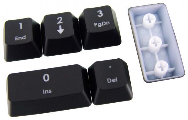 skill-ripjaws-km570-mx-gaming-keyboard-review_23