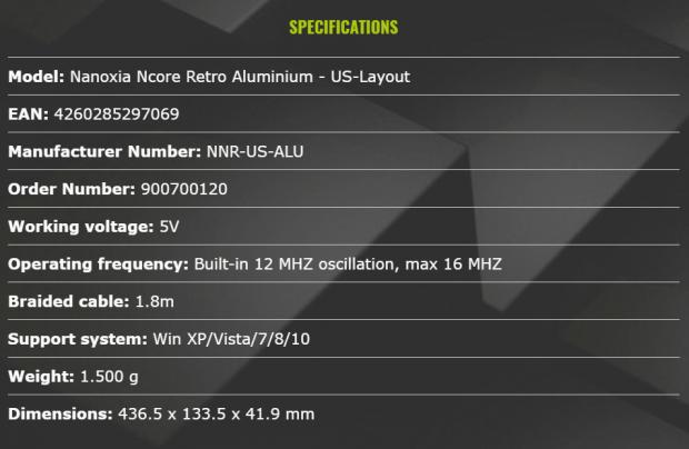 nanoxia-ncore-retro-aluminum-mechanical-keyboard-review_01