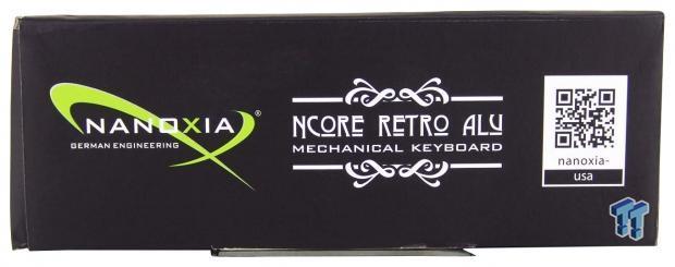 nanoxia-ncore-retro-aluminum-mechanical-keyboard-review_04