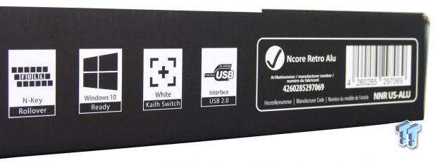 nanoxia-ncore-retro-aluminum-mechanical-keyboard-review_05