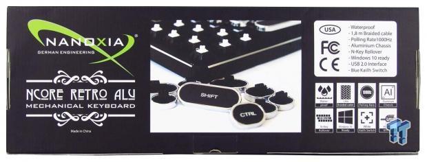 nanoxia-ncore-retro-aluminum-mechanical-keyboard-review_06