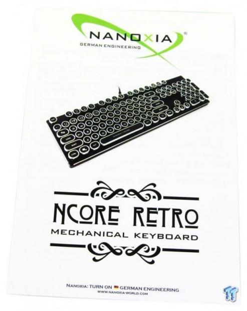 nanoxia-ncore-retro-aluminum-mechanical-keyboard-review_08