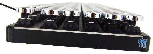 nanoxia-ncore-retro-aluminum-mechanical-keyboard-review_12